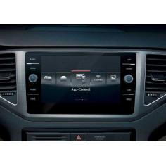 App-connect-Volkswagen