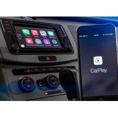 Car-play-App-Connect-VW