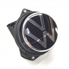 logo-rvc-golf-8