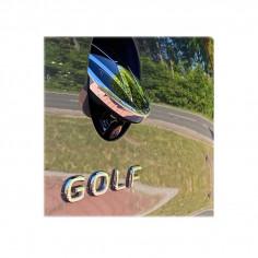 logo-rvc-golf-8-oem