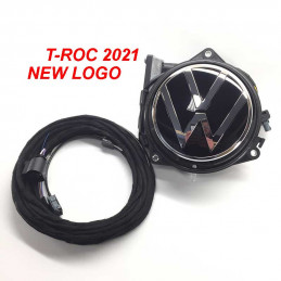 rvc-t-roc-new-logo-vw