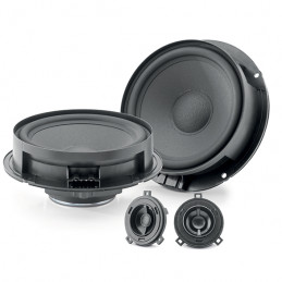 HP Focal IS VW 155