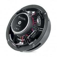 HP Focal VW 15.5cm