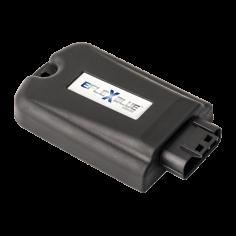 Kit E85 éthanol homologué eFlexFuel