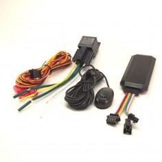 Traceur GPS Imotrack Mini